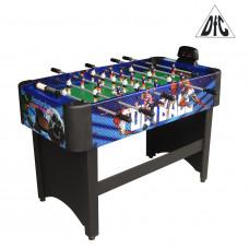 Настольный футбол DFC Amsterdam GS-ST-1025