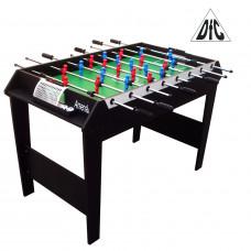 Настольный футбол DFC Arsenal GS-ST-1348