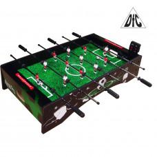 Настольный футбол DFC Marcel Pro GS-ST-1275