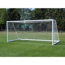 Сетка юношеского футбола (для ворот 2,0 м * 5,0 м), Д 3,1 мм