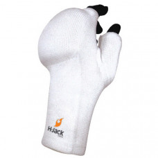 1383-L Защита рук
