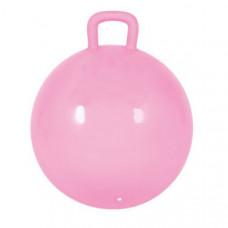 "Hawk HKGB107 Мяч попрыгун с ручкой ""Skippy Ball"" 45 см"