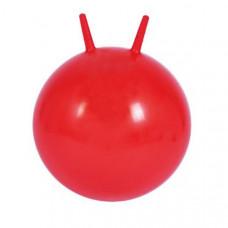 """Hawk HKGB108 Мяч попрыгун с рожками """"Skippy Ball"""" 45 см"""