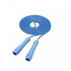 Hawk HKJR107 Скакалка   длина 2,8 метра (регулируемая), материал: пластик, ПВХ, резина.