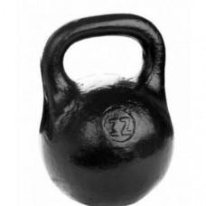 """Гиря  """"Titan"""" 32 кг."""