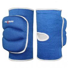 7105-L    Наколенники волейбольные (синий)