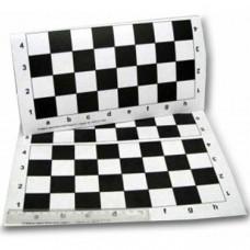 Доска шахматная картон (мелованная) 300мм*300мм