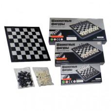 CS38710 Шахматы дорожные магнитные (малые)  (В5-4/30)
