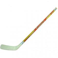 Клюшка хоккейная STC-Mini детская (прямая)